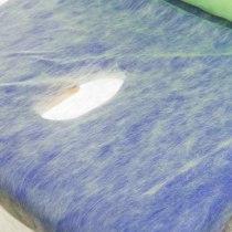 Простыни одноразовые в рулоне, 0,8x200 м, цвет в ассортименте ПМ | Venko - Фото 28578