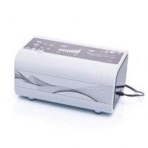 Аппарат прессотерапии для домашнего пользования PT1002 | Venko - Фото 28634