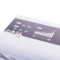 Аппарат прессотерапии для домашнего пользования PT1002 | Venko - Фото 28635