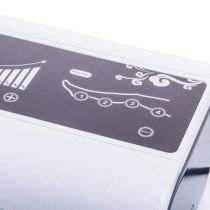 Аппарат прессотерапии для домашнего пользования PT1002 | Venko - Фото 28636