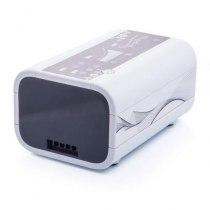Аппарат прессотерапии для домашнего пользования PT1002 | Venko - Фото 28637