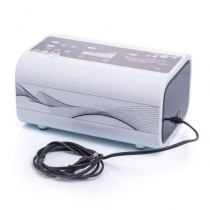 Аппарат прессотерапии для домашнего пользования PT1002 | Venko - Фото 28638