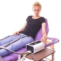 Аппарат прессотерапии для домашнего пользования PT1002 | Venko - Фото 28639
