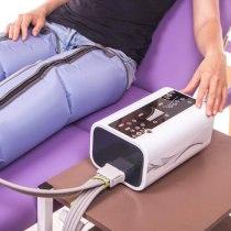 Аппарат прессотерапии для домашнего пользования PT1002 | Venko - Фото 28640