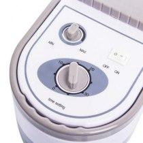 Портативний апарат пресотерапії FF- 3000 | Venko - Фото 28647