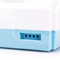 Портативный аппарат прессотерапии FF- 3003В | Venko - Фото 28658