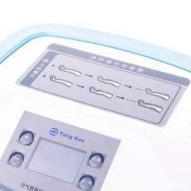 Портативный аппарат прессотерапии FF- 3003В | Venko - Фото 28659
