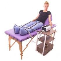 Аппарат прессотерапии для домашнего пользования PT1002 | Venko