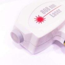 Фотоэпилятор профессиональный MBT-100(OPT) | Venko - Фото 28676