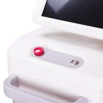 Диодный лазер для удаления волос MBT-808+ | Venko - Фото 28688
