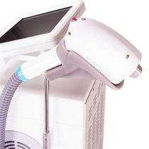 Диодный лазер для удаления волос MBT-808+ | Venko - Фото 28693