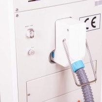 Диодный лазер для удаления волос MBT-808+ | Venko - Фото 28697