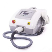 Апарат для видалення тату KES MED 810 | Venko