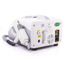 Аппарат для удаления тату KES MED 810 | Venko - Фото 28721