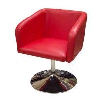 Парикмахерское кресло Orassi - Фото 28767