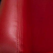 Парикмахерское кресло Orassi - Фото 28768