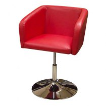 Парикмахерское кресло Orassi | Venko