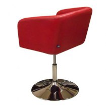 Парикмахерское кресло Orassi - Фото 28770