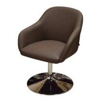Парикмахерское кресло Kqube | Venko - Фото 28771