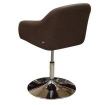 Парикмахерское кресло Kqube | Venko - Фото 28774
