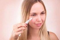 Прилад для догляду за шкірою навколо очей kb-0406 | Venko - Фото 28877