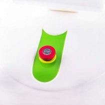 Лазер для удаления татуировок Color professional CLP 016- 2000 мДж | Venko - Фото 28897