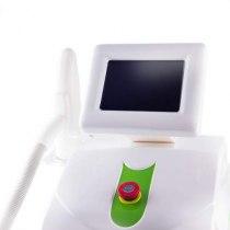 Лазер для удаления татуировок Color professional CLP 016- 2000 мДж | Venko - Фото 28899