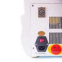 Лазер для удаления татуировок Color professional CLP 016- 2000 мДж | Venko - Фото 28902