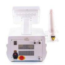 Лазер для удаления татуировок Color professional CLP 016- 2000 мДж | Venko - Фото 28903