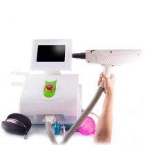 Лазер для удаления татуировок Color professional CLP 016- 2000 мДж | Venko - Фото 28905