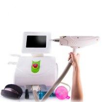 Лазер для удаления татуировок Color professional CLP 016- 2000 мДж | Venko - Фото 28906