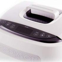 Ультразвуковой очиститель Codyson  CD-4821, 2,5 литра | Venko - Фото 28951