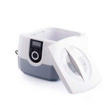 Ультразвуковой очиститель Codyson CD-4800, 1,4 литра | Venko - Фото 28975