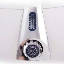 Ультразвуковой очиститель Codyson CD-4900, 400 мл | Venko - Фото 28985