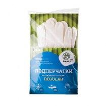 Подперчатки HANDYboo Regular, размер S | Venko - Фото 29001