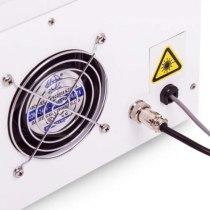 Диодный лазер MBT 980+ для удаления сосудов | Venko - Фото 29021