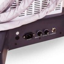 Аппарат для вакуумно-роликового  массажа MBT-V8 - Фото 29037