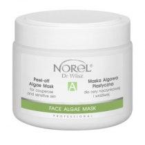 Альгинатная маска для чувствительной кожи, 500 мл | Venko - Фото 29699