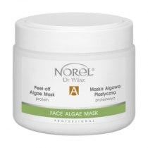 Протеиновая альгинатная маска для чувствительной кожи, 500 мл | Venko - Фото 29707