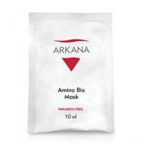 Антибактериальная сыворотка для жирной комбинированной кожи с акне Arkana Acne Out Serum 30мл | Venko
