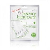 Маска для рук PETITFEE Dry Essence Hand Pack, 1 шт | Venko