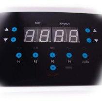 Аппарат микротоковой терапии Venus 9.22 | Venko - Фото 30211