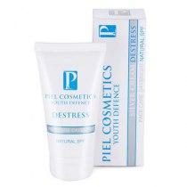 Крем с натуральными СПФ фильтрами Piel Cosmetics, 50 мл | Venko