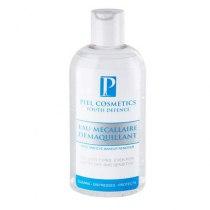 Мицелярная вода Piel Cosmetics, 200 мл | Venko