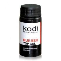 Rubber Top Kodi  30 мл. | Venko