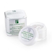 Востанавливающий крем для лица Piel Cosmetics,50 мл | Venko