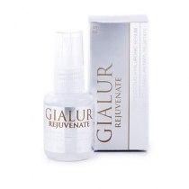 Антивозрастная сыворотка Piel Cosmetics, 30 мл | Venko