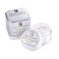 Крем против морщин Piel Cosmetics, 50 мл | Venko