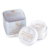 Антиейдж крем SPF20, Piel Cosmetics, 50 мл | Venko