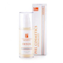 Крем с пиллинг-эффектом Piel Cosmetics, 55 мл | Venko